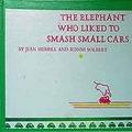 Lens2494902_123390380620090205_elephant_smash_smallcars_small