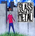 Radio-glass_metal-500_small