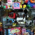Thriftshop_small