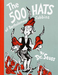 """Caption: Daws Butler and sons perform """"The 500 Hats of Bartholomew Cubbins"""" by Dr. Suess on the 9th """"Cartoon Carnival"""" with Joe Bev."""