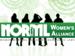 Caption: NORML Women's Alliance