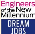 Dream_jobs_web_small