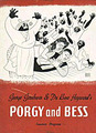 Porgybess_1942programprx_small
