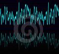 Waveform_small