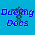Duelingdocs_prx_logo_medium_small