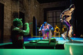 Hamlet_2_dc_1484_gallery_small