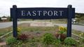 Eastport_small