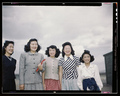 Japanese-american-internment_small