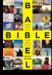 Caption: Bible Babel Cover, Credit: Harper Collins