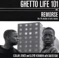 Ghetto_small