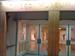 Caption: Tweed museum