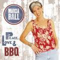 Marciaball_small