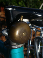 Bike_bell_small_small
