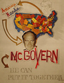 Mcgovern_poster_small