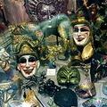 Masks_small