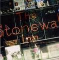 Stonewall_edwardkimuk_small