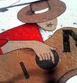 Spanish_guitar_small