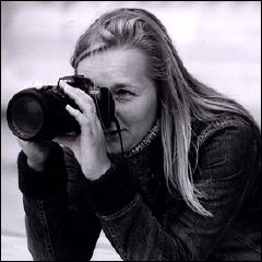 """Credit: <a href=""""http://www.flickr.com/photos/77857196@N00/119205121/"""">Tuer Geist</a>"""