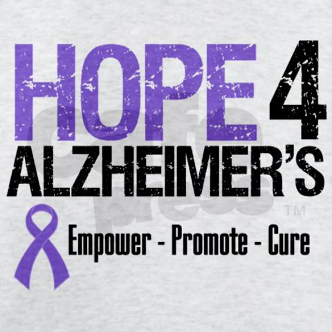 "Credit: <a href=""http://www.cafepress.com/gifts4awareness"">Gifts 4 Awareness</a>"