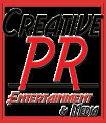 www.creativepr.org Credit: