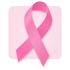 "Credit: <a href=""http://www.shutterstock.com/pic-76885141/stock-photo-awareness-ribbon-breast-cancer.html"">Shutterstock</a>."