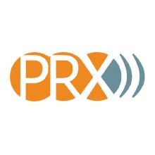 Prx_220_220_small