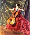 Violin-993847_640_small