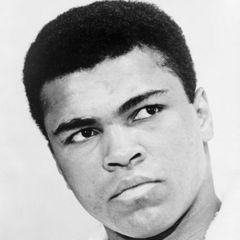 "Credit: <a href=""https://en.wikipedia.org/wiki/Muhammad_Ali#/media/File:Muhammad_Ali_NYWTS.jpg"">Ira Rosenburg</a>"