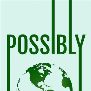 Credit: Logo by Marianne Harrison