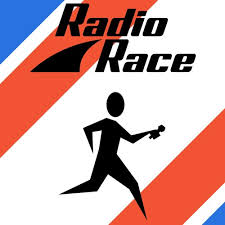 Kcrw_radio_race_small