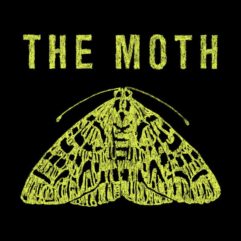 Moth Radio Hour Christmas 2020 PRX » Series » The Moth Radio Hour