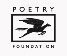 Scholarship & Additional Resources - Literature - UWM ...