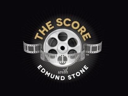 Score_logo_small