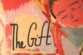 The_gift_icon_photo_1_small