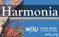 Harmoniafacebookbanner_small