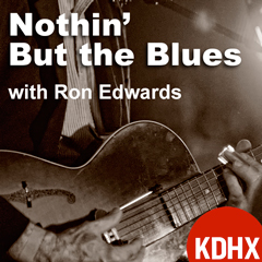 Nothin-but-the-blues-cover-240_small