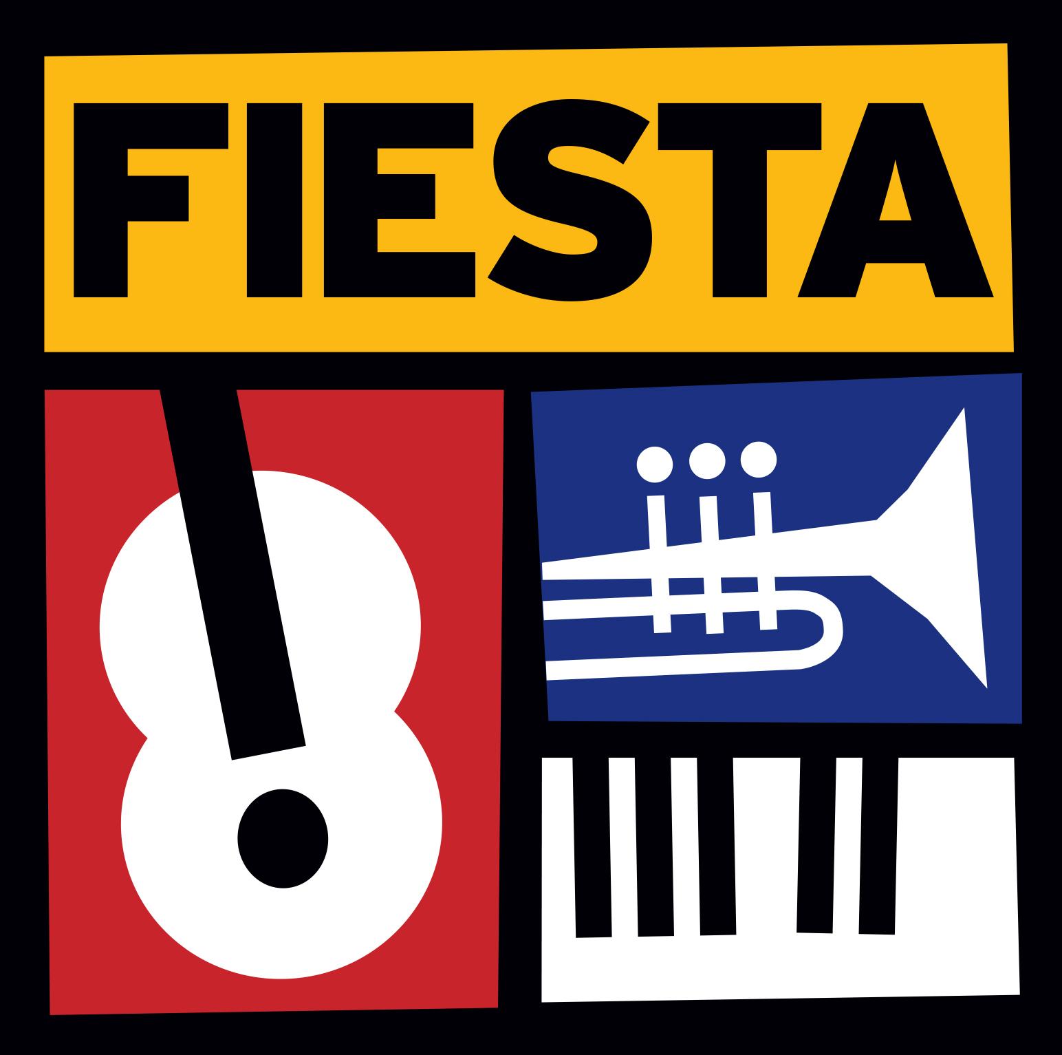Fiesta_logo_02_012615_small