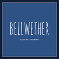 Bellwether_logo_small
