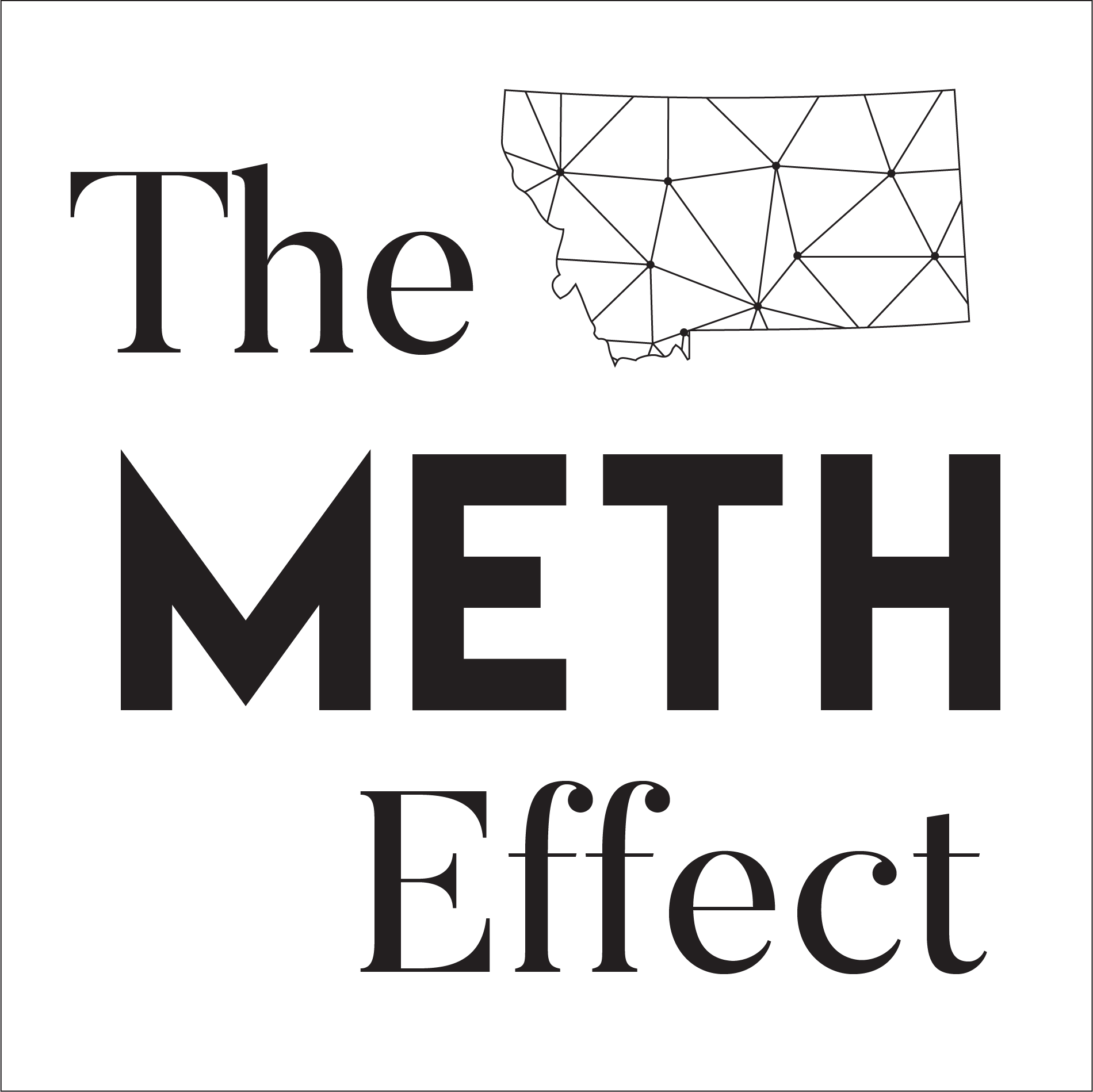Meth_effect_logo_small