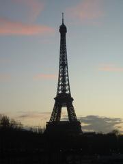 Caption: Paris, 2008