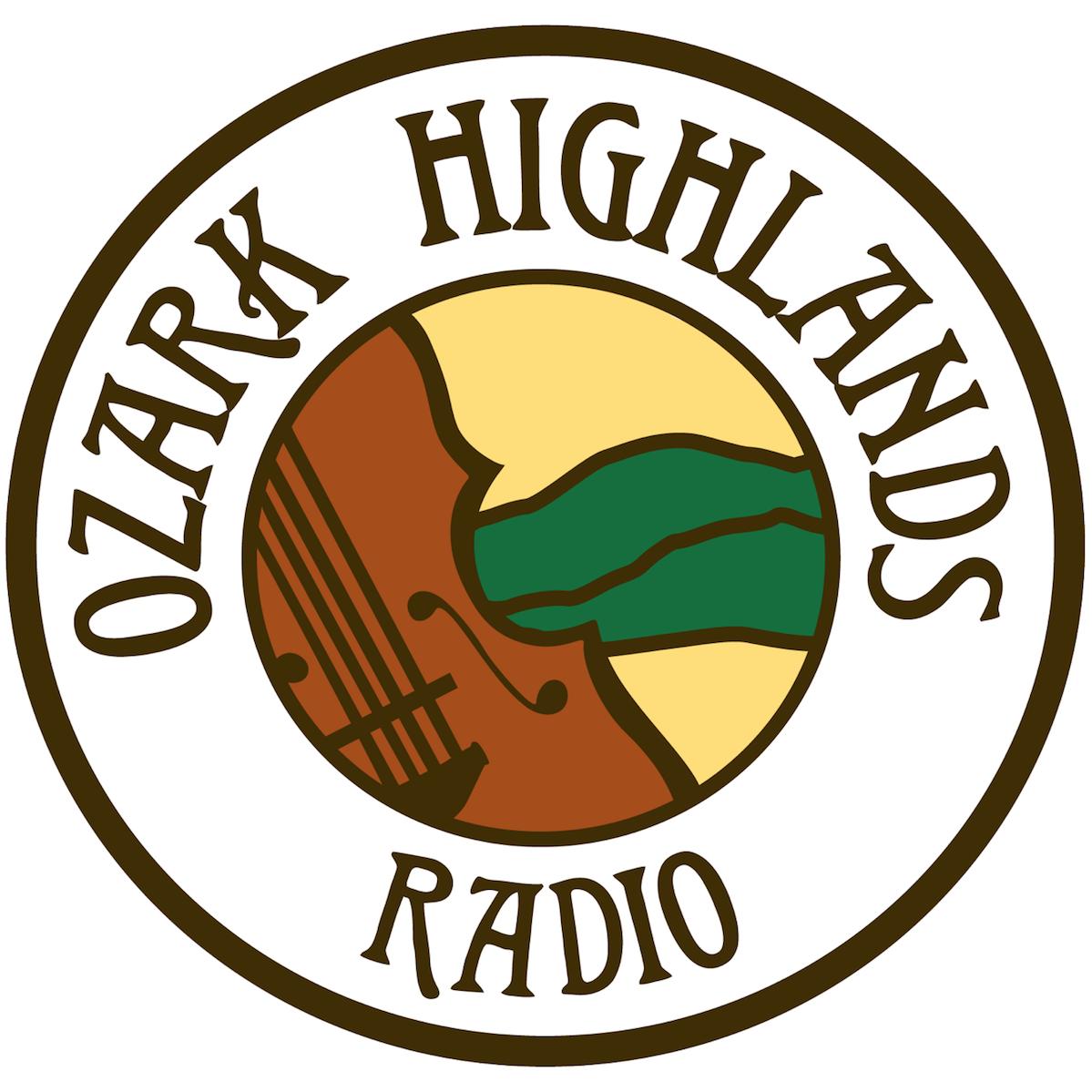 Caption: Ozark Folk Center State Park