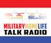 Caption: MHL Talk Radio