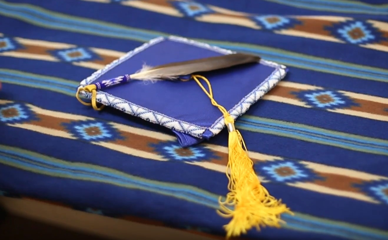 Native_pride_graduation_california_indian_legal_services_video_small