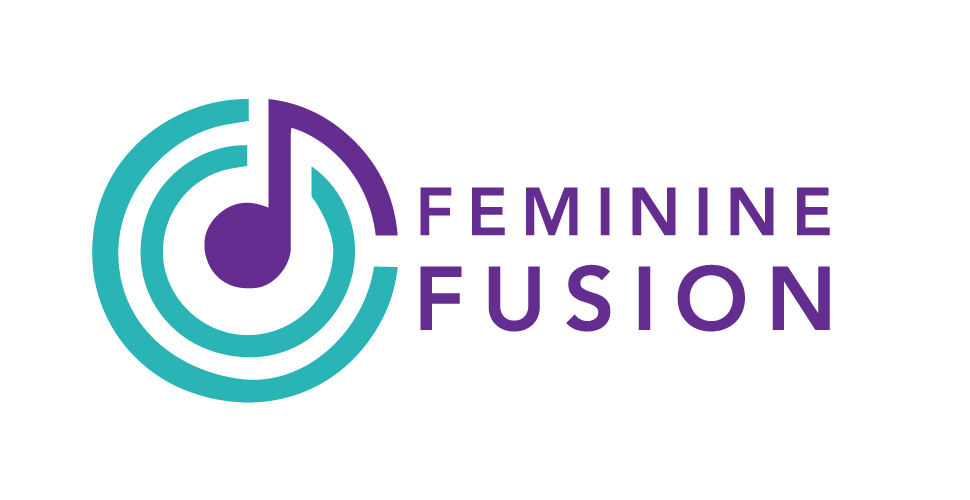 Feminine-fusion-logo-horizontal_-_diane_jones_small