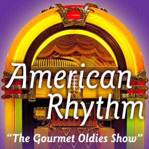American-rhythm_300x300_small