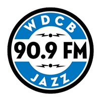 200-wdcb-jazz-no-url_small