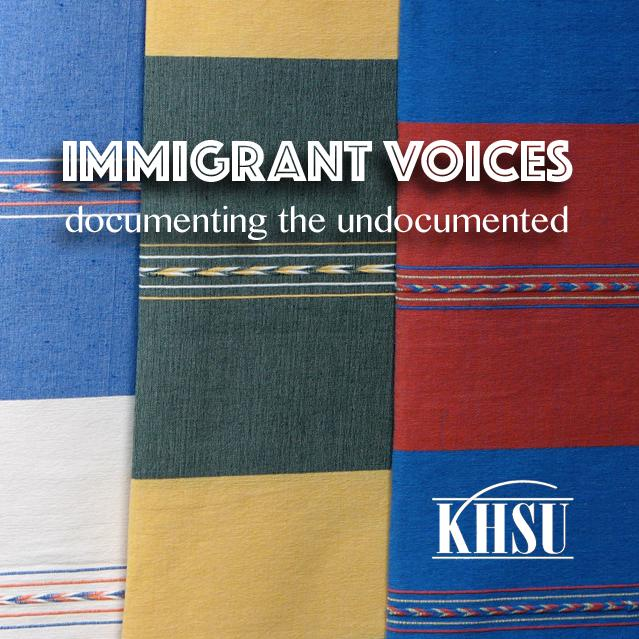Immigrant_voices_small