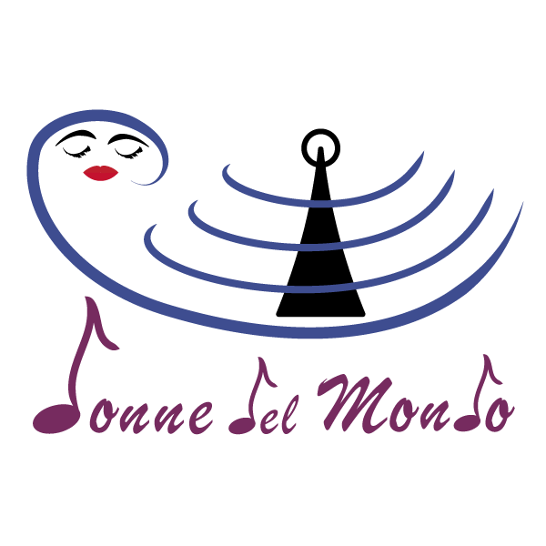 Caption: Donne del Mondo, Credit: MergingArts Productions
