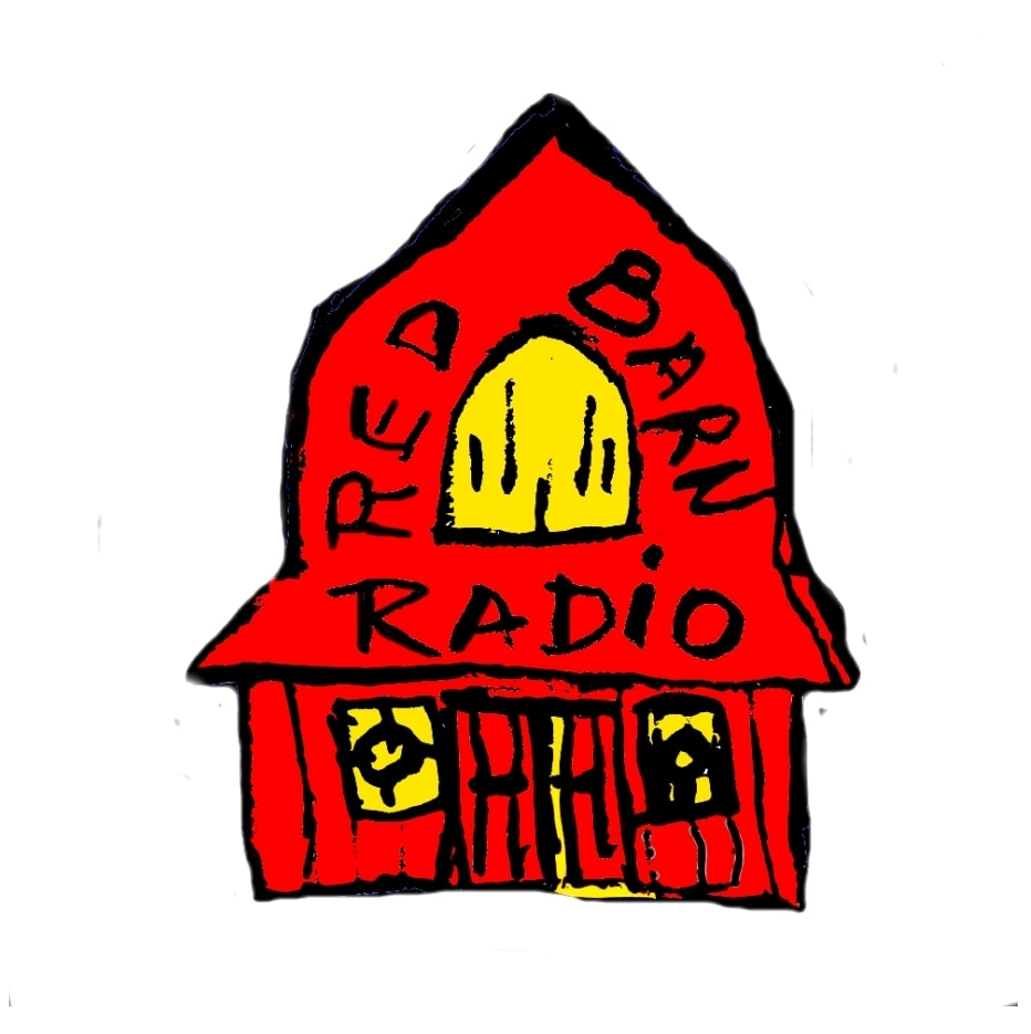 Caption: Red Barn Radio, Credit: Red Barn Radio