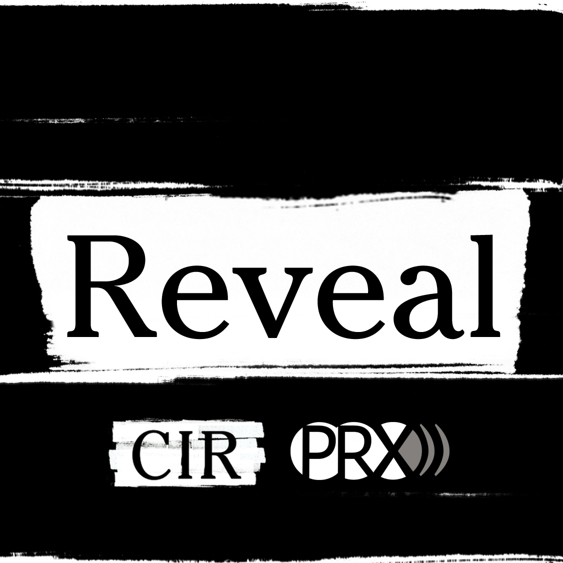 Reveal-square-logo-black_prx_medium_medium_small